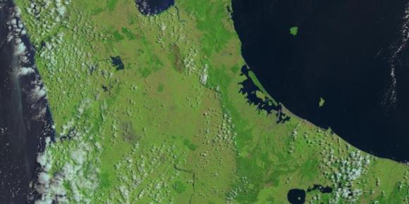 Landsat.PNG